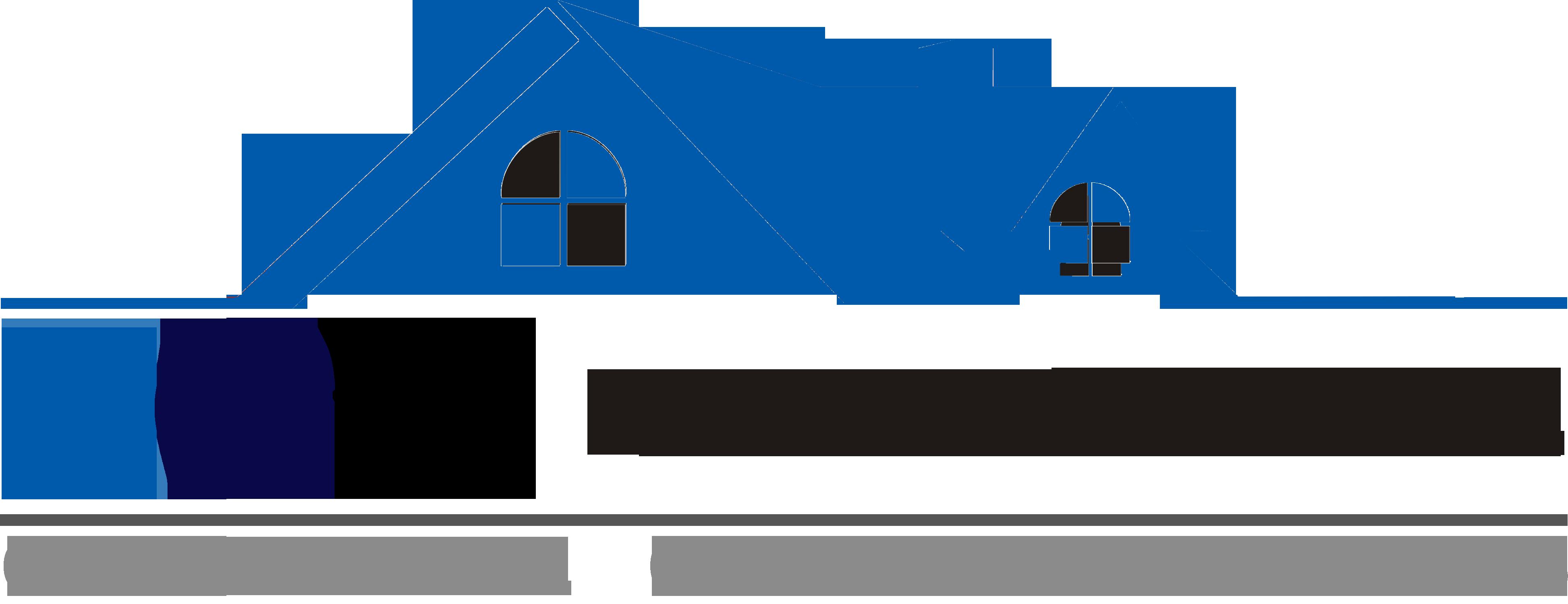 Bgm General Contractors Amp Builders Inc Has Been